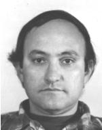 Alexander Arad