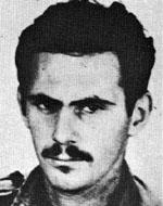 Eliezer Sabah